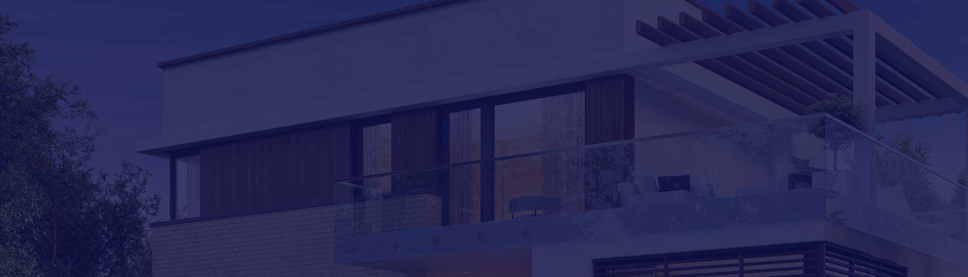 F r fenster h ndler kirchheilinger fensterbau suchen for Fenster hersteller