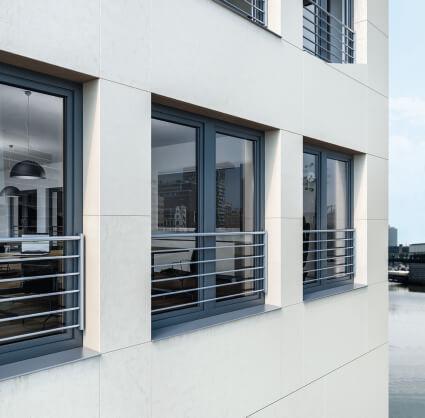 Fenster-Absturzsicherung-Gländer