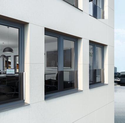 Fenster-Absturzsicherung-Glas