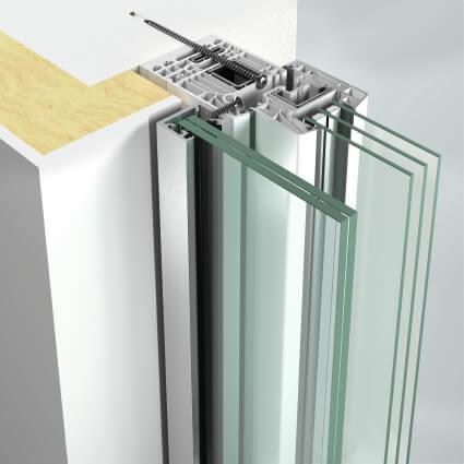 Fenster-Profil-Absturzsicherung-Glas