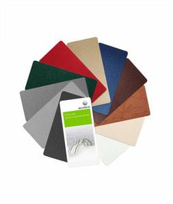 AutomotiveFinish-Farben für Fenster