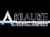 logo-klauke