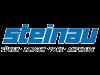 logo-steinau