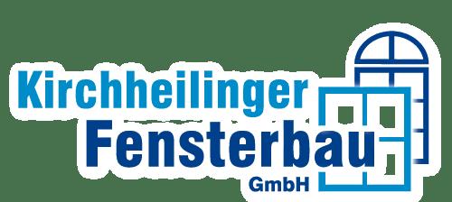 kirchheilinger-fensterbau-logo
