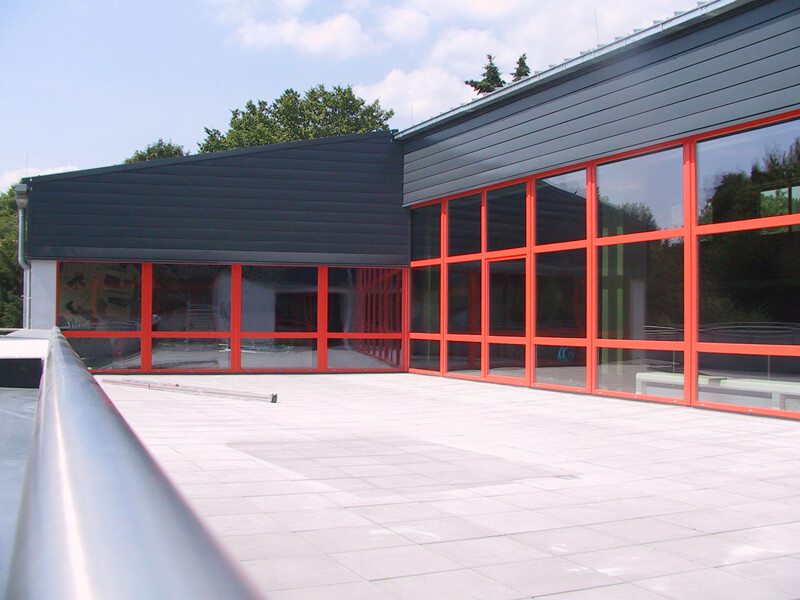 Therapiebad-Aulhausen-1