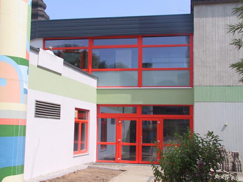 Therapiebad-Aulhausen-3